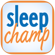 Sleep Champ